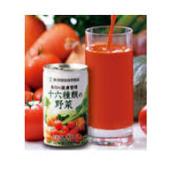 世田谷 食品 野菜 ジュース